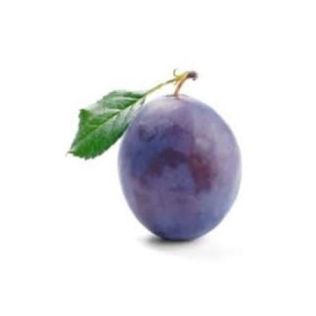 Reine Claude violette